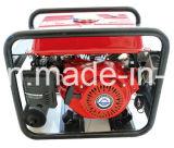 12V/24V DC gerador a gasolina