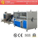 機械を作る高品質PVC管の放出Line/PVCの管の生産Line/PVCの管