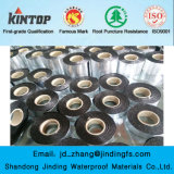 Bitume di gomma d'impermeabilizzazione autoadesivo del nastro per i materiali di tetto