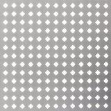 Het Geperforeerde Blad van uitstekende kwaliteit/Geperforeerd Metaal (plafond/filtratie/zeef/decoratie/geluidsisolatie)
