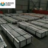 Edificio de estructura de acero galvanizado en caliente de la bobina de acero PPGI/GL