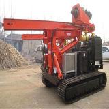 Cqmp20/Cqmp40 montón hidráulico conductor de Sally