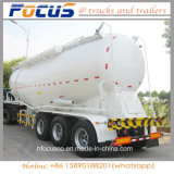 판매 50 톤 시멘트 대량 운반대 시멘트 유조선 분말 유조선 파키스탄