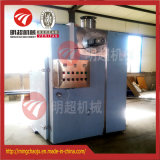 Ajustar máquina de secagem do alimento do desidratador do ar quente de vegetal de fruta