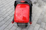 """2017 """"trotinette"""" elétrico grande novo da roda 1500W Citycoco Harley"""