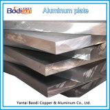 アルミニウム版のボートキットのための安い5000のシリーズアルミニウムシート