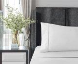 Prix bon marché en microfibre de qualité en coton égyptien de 1500 des draps de lit