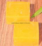 Limpieza fuerte barato al por mayor de la barra de jabón de lavandería
