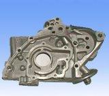 Die Aluminium Präzision Druckguß für Automobilteile