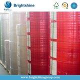 Carbonless бумажная фабрика NCR в Китае