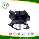 100W/150W/200W/250W 실내 영사기 LED 반점 빛
