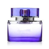 Frasco de vidro atraentes perfume