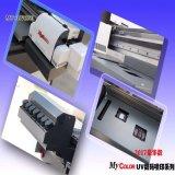 ¡Caliente! Telefonar a impresora del caso, 3D impresora, impresora ULTRAVIOLETA con la fábrica grabada 3D del efecto en Zhengzhou