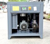 Azionamento della cinghia del compressore della Rotativo-Vite di serie 7HP 5.5kw dell'Ue