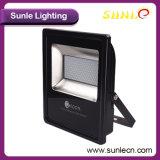 옥외 플러드 전등 설비 100W 플러드 빛 LED (SLFC310 SMD 100W)