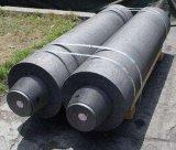 Electrodo de grafito del RP 450m m para la acería