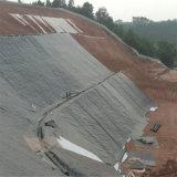 Fodera standard dello stagno di Geomembrane dell'HDPE di iso ASTM