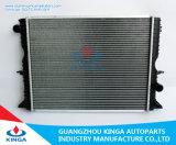 Geländewagen-Selbstkühler für Verteidiger 2.5td'98 Mt Soem PCC001020 mit Hight Leistung