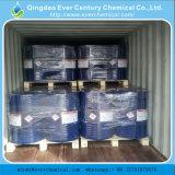 99.99%工場価格のDichloromethan/メチレン塩化物