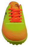جديدة عرضيّ كرة قدم وكرة قدم أحذية 20109 [أم]