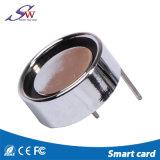 Haltbare Kupfer2 Pin-Montierung Fühler zum Schaltkarte-Ibutton für TM-Karte