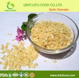 Производство сушеных чеснок гранулы наилучшему качеству изображения с более низкой цене