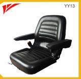 Certificado CE de peças sobressalentes de PVC Go Kart UTV Seat
