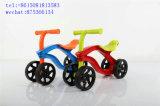 Детские велосипед, Баланс тип велосипеда и алюминиевого сплава вилочного захвата материального баланса на велосипеде