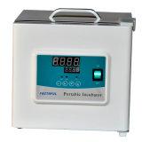 マイクロ携帯用定温器