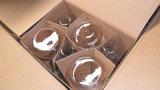 Laborglasware-/Laborgeräten-Glasware-Glasprodukte