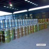 Иодид высокого качества 311-28-4 Tetrabutylammonium с хорошим ценой