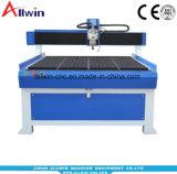 1215 Hot Sale CNC Machine de découpe de gravure