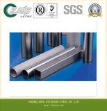 Нержавеющая сталь Pipe ASTM 316 316L 317L Welded
