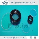 Glorierijke Vertrager/Lage Orde Waveplate voor Optisch Instrument