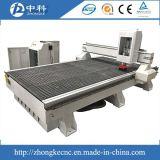 Preço 1325 de cinzeladura de madeira da máquina de gravura do router do CNC