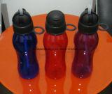 [جم] حرّة [سبورتس] طاقة بلاستيكيّة زجاجة
