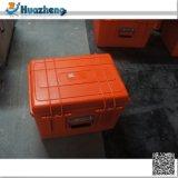 中国の製造業者の良質Htラインケーブルの欠陥の設置装置