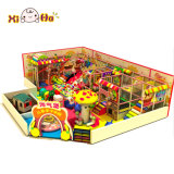Оборудование спортивной площадки игрушек малышей самое новое для сбывания