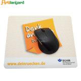Rilievo di mouse variopinto del PVC della gomma di alta qualità