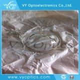 Wundervolles optisches Abdeckung-Objektiv Durchmesser-34mm für Kamera