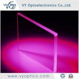 Великолепная замедлителя/Waveplate низкого порядка для оптических приборов