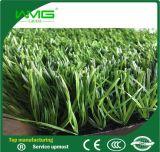 Recycleer Kunstmatig Gras kijkt als Natuurlijk Gras
