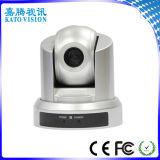 1080P 30/25 PTZ da câmara de videoconferência para sistema de conferência
