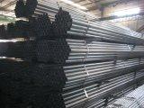 Tubo saldato rotondo del acciaio al carbonio del tubo di ERW
