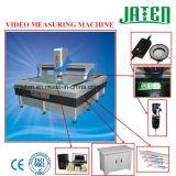De Visie die van de goede Kwaliteit 2D/2.5D/3D Machine meten