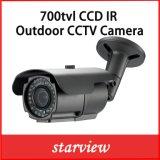 700ТВЛ Sony 960h CCD для использования вне помещений ИК-Безопасность CCTV камеры