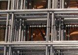 Rete metallica di rinforzo