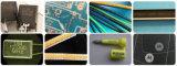 Macchina UV della marcatura del laser della plastica della scheda del PWB