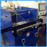 Fornace calda di pezzo fucinato di induzione automatica della barra d'acciaio (JLZ-110)