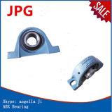 Ucp209-26 / Ucp209-27 / Ucp209-28 / Ucp209 Ntc / NSK Rolamento de bloco de travesseiros